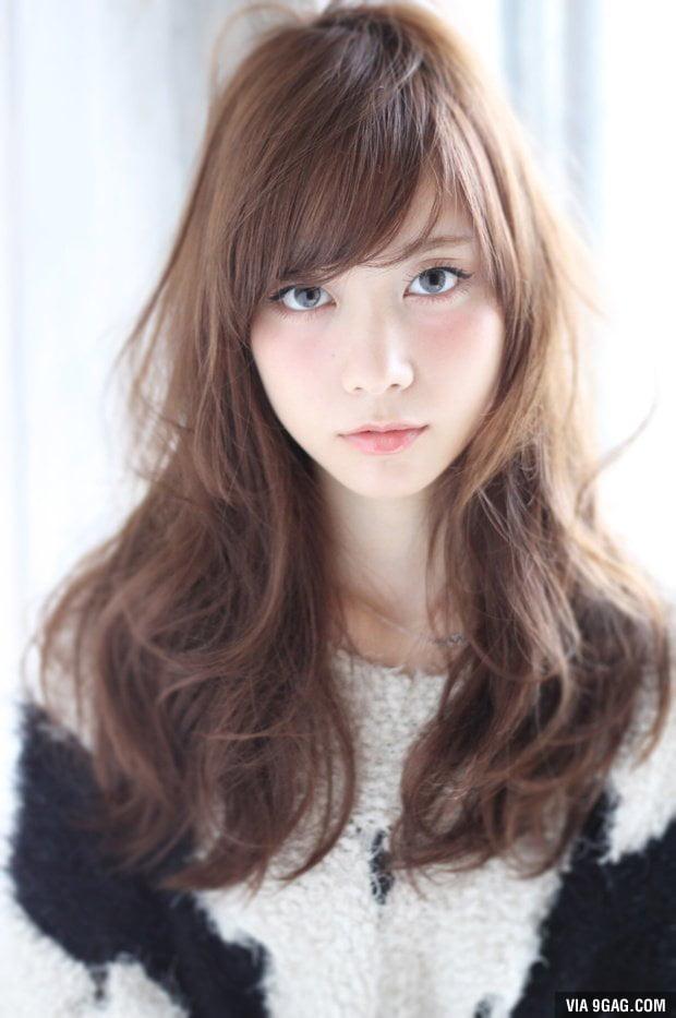 dating japanese girl tips Næstved