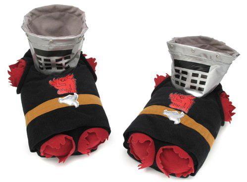 323af88c922 Best slippers ever - 9GAG