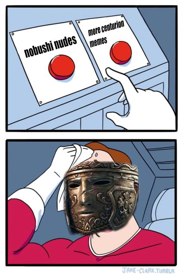 anbdwy5_700b yet another centurion meme 9gag