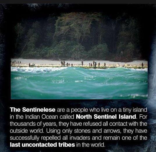 Creepy Fact #11