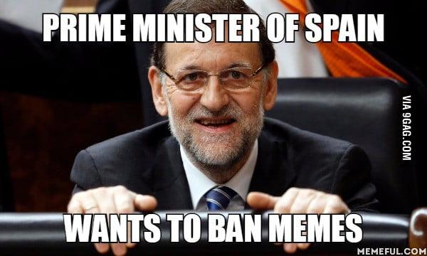Image result for ban memes