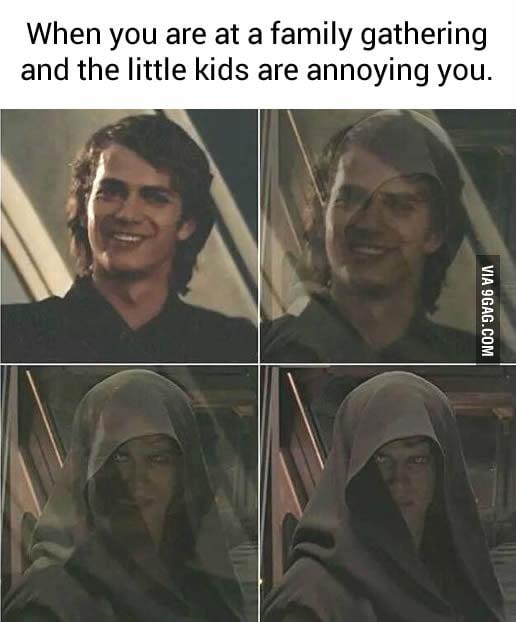 annoying kid - photo #26
