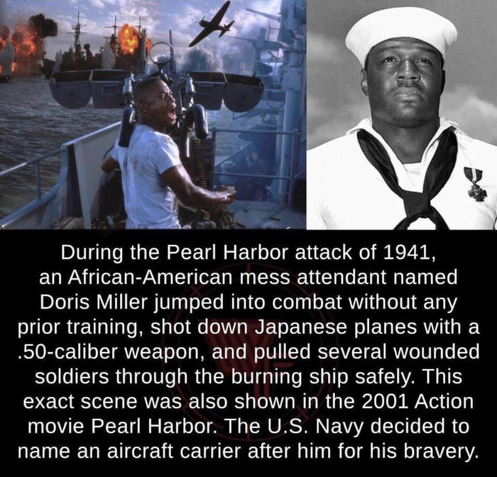 Detail From Pearl Harbor 2001 9gag