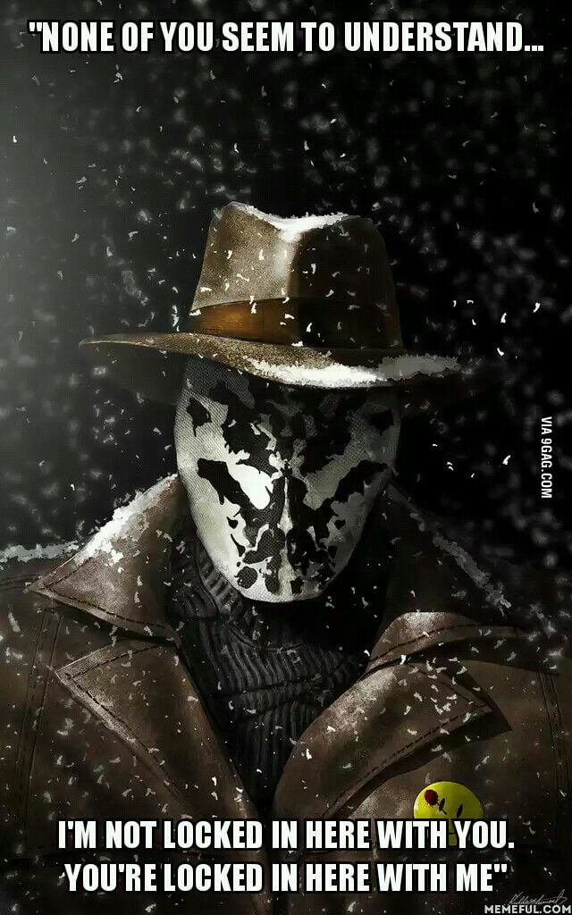 Badass Quotes Inspiration One Of The Most Badass Quotes Of All Time 48GAG