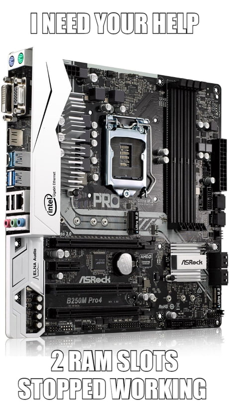 I tried reset the bios, nothing happened, Motherboard is not booting