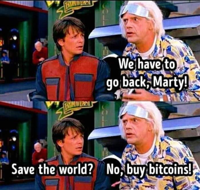 bitcoin cash coinbase add