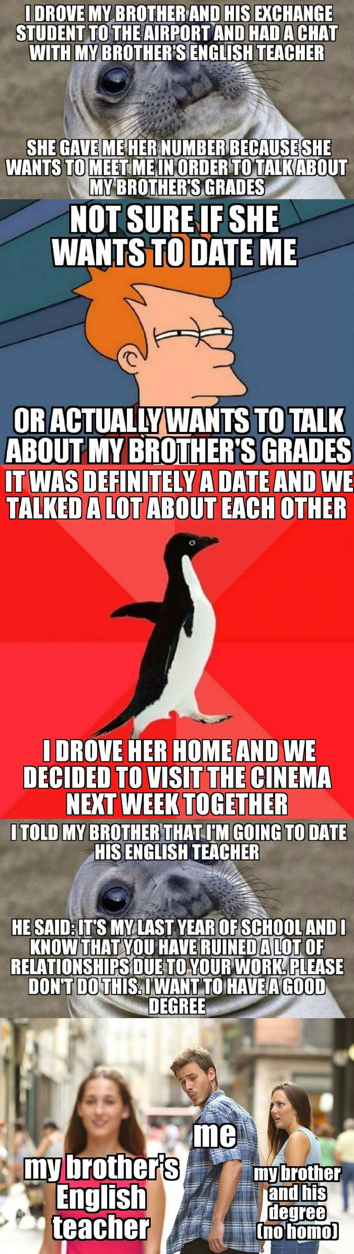 Langstrecke Beziehung Dating-Website