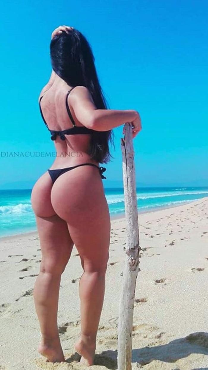Gießen Diana Cu Melancia diana Portugal