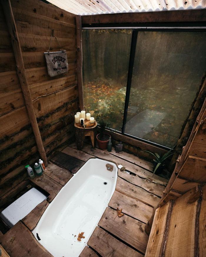 I could go for a bath 9gag for Bathroom 9gag