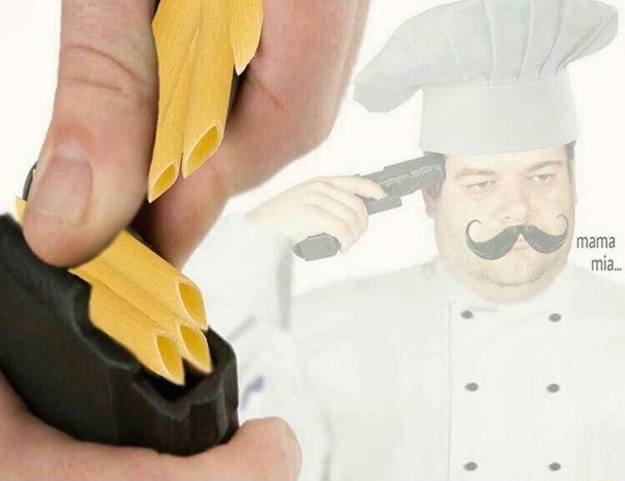 appRGvb_700b when italian hand meme doesn't stop 9gag