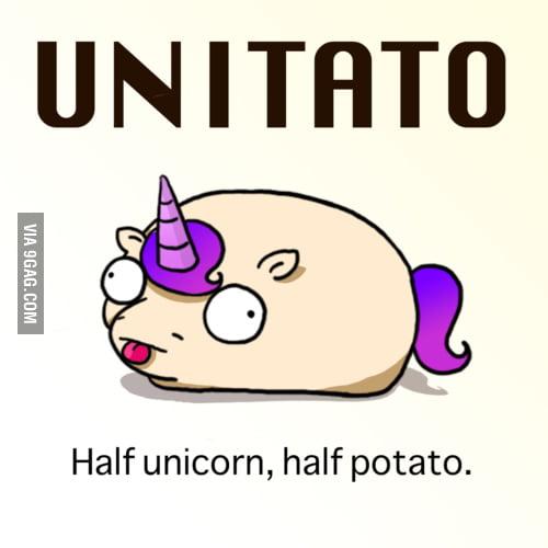Unitato
