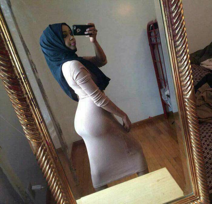 ukranian fucking sexy women picturs