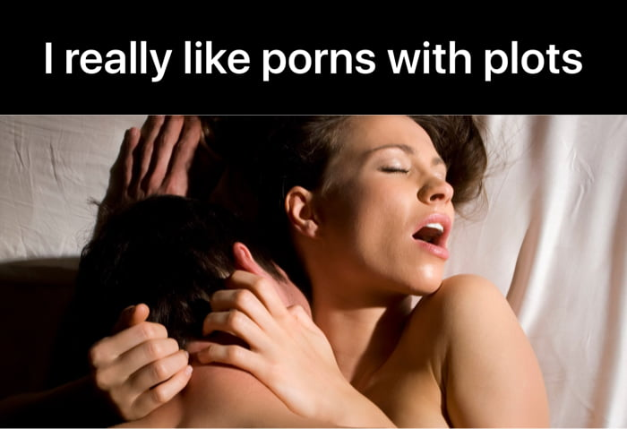 Сексуальни видео музычне вас