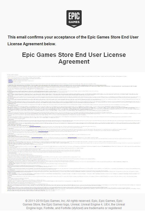 Thanks Epic      Very descriptive - 9GAG