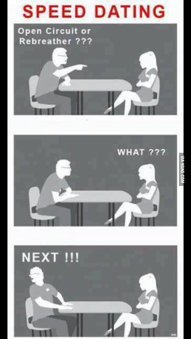 dating 9gag