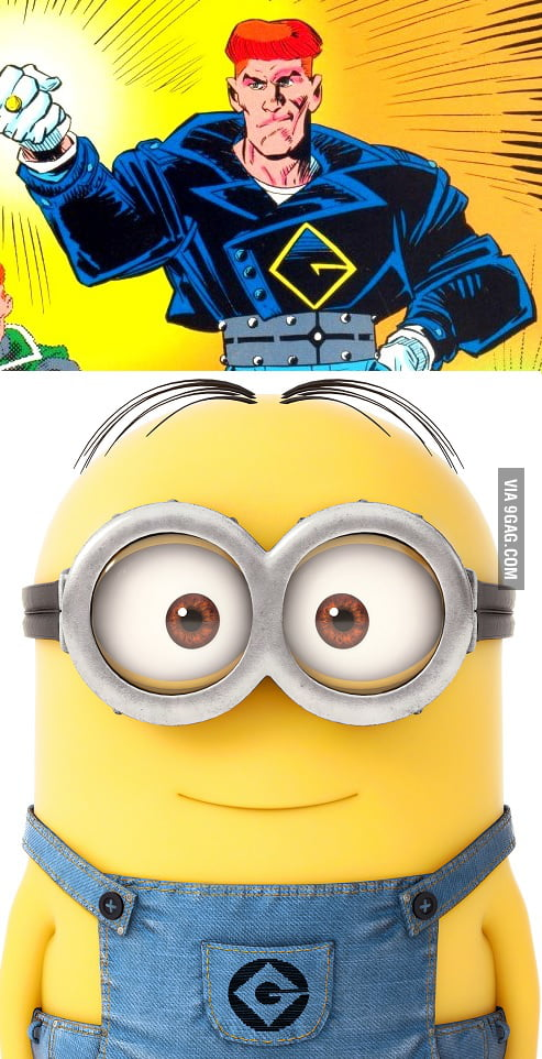 Minion for G Watch R   FaceRepo