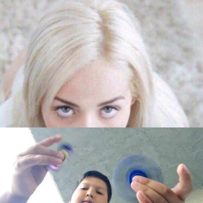 Elsa jean begs for good sex