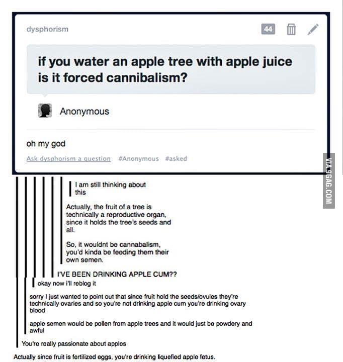 Ladies And Gentlemen The Secret Of Apple Juice Has Been Revealed - Secret benefits drinking apple juice