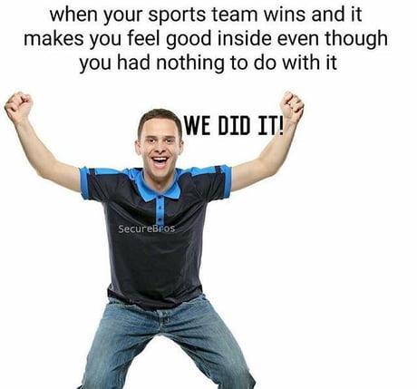 Yay TV sports