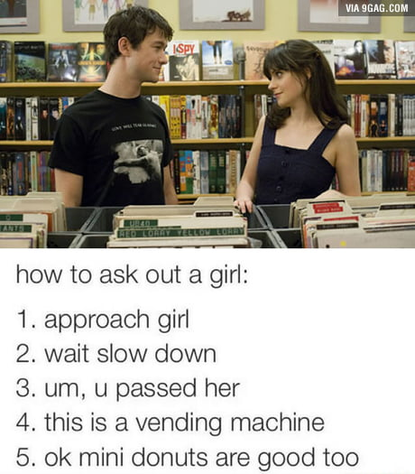 How to ask a girl out on 9gag how to ask a girl out ccuart Gallery