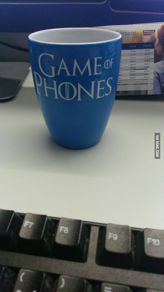 just a christmas gift from my boss as a callcenter agent 9gag