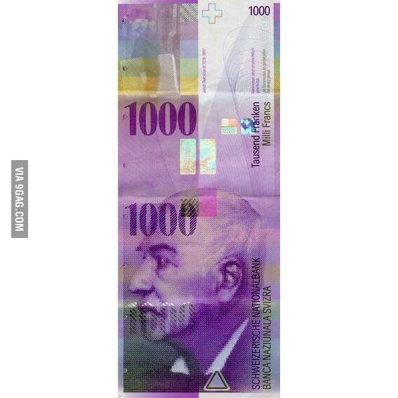 Евро как выглядит 1000 сколько стоит монета 1861 года