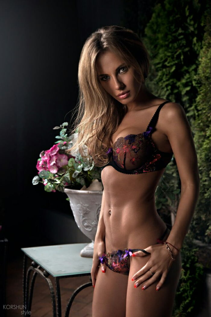 Amber langley naked phone