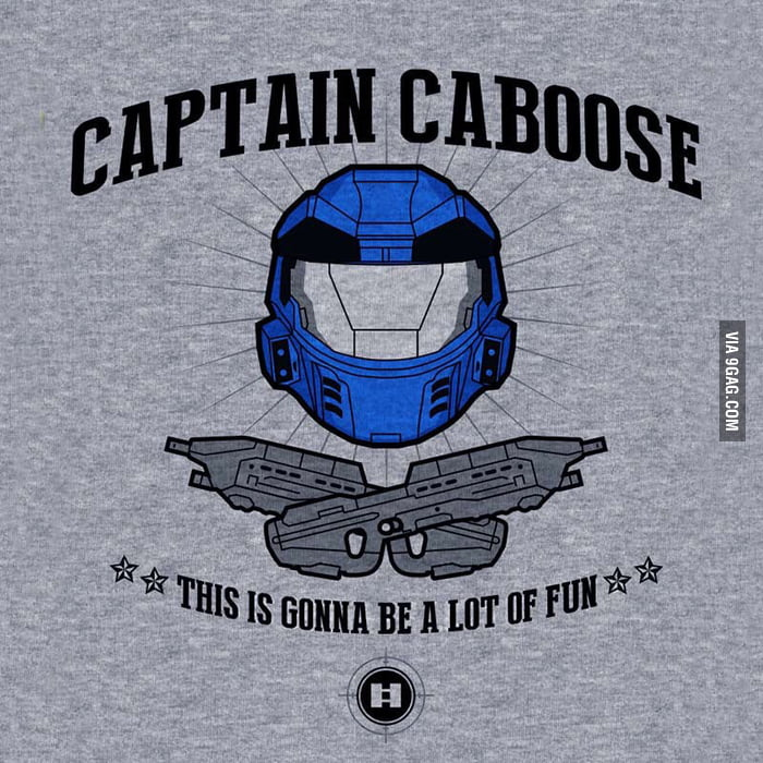 My name is Michael J  Caboose and I hate Taxes! - 9GAG