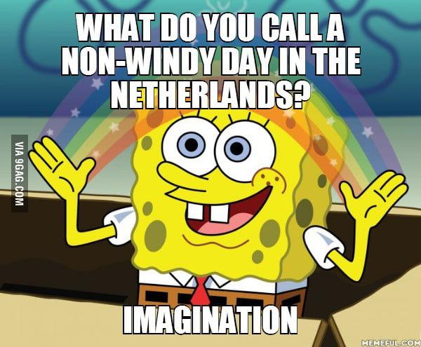 dutch weather ile ilgili görsel sonucu