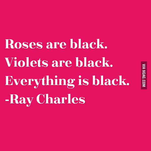 Roses are red violets are blue sweet love poems