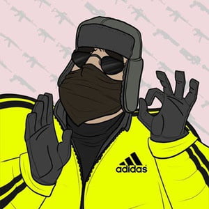 when the hardbass is just right 9gag. Black Bedroom Furniture Sets. Home Design Ideas