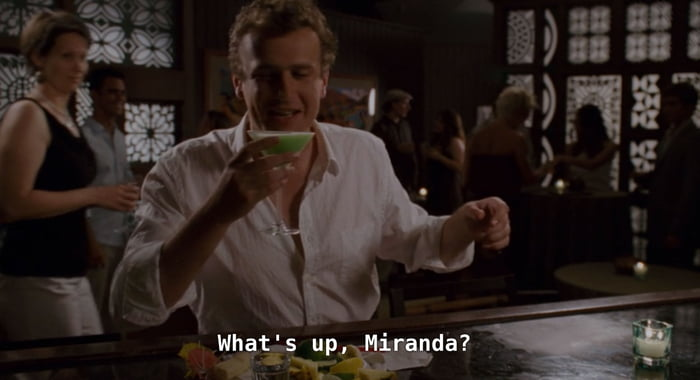 In Forgetting Sarah Marshall 2008 When Jason Segel Drunkenly