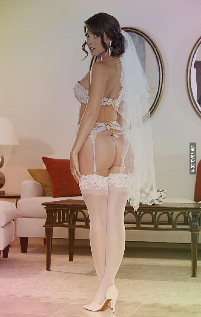 Julianne moore nude images