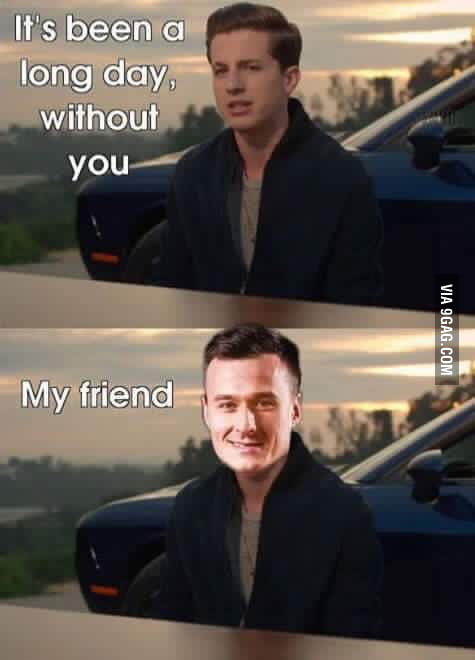 Youre Not My Friend Youre My Brother My Friend 9gag