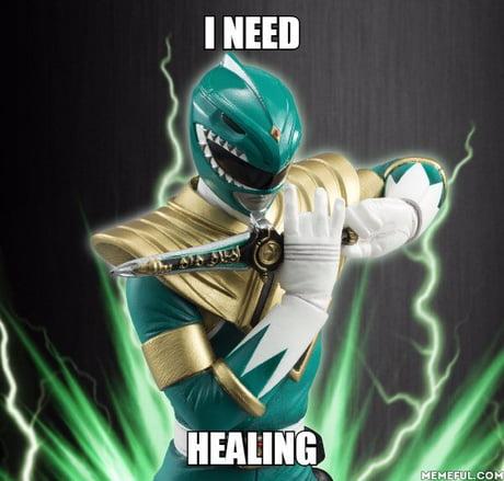 Genji right now