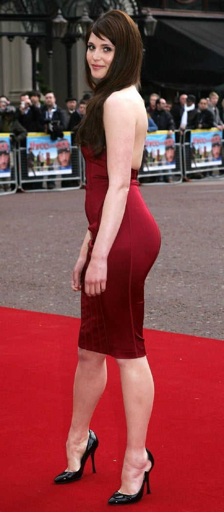 gemma arterton site