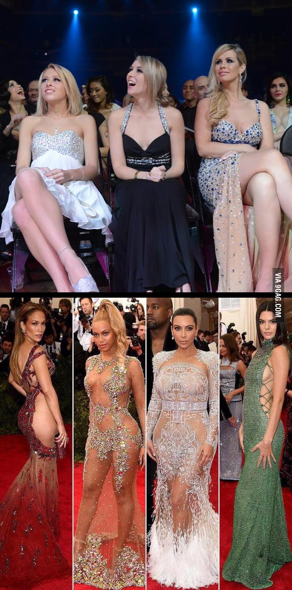 porn star awards