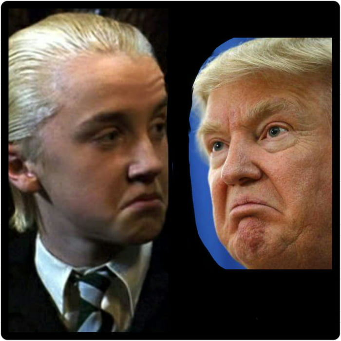 Draco malfoy fully naked
