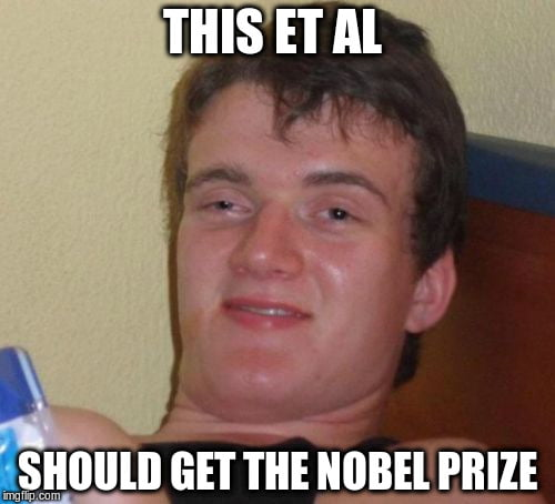 e41394ea7908 My wasted friend after doing research first time - 9GAG