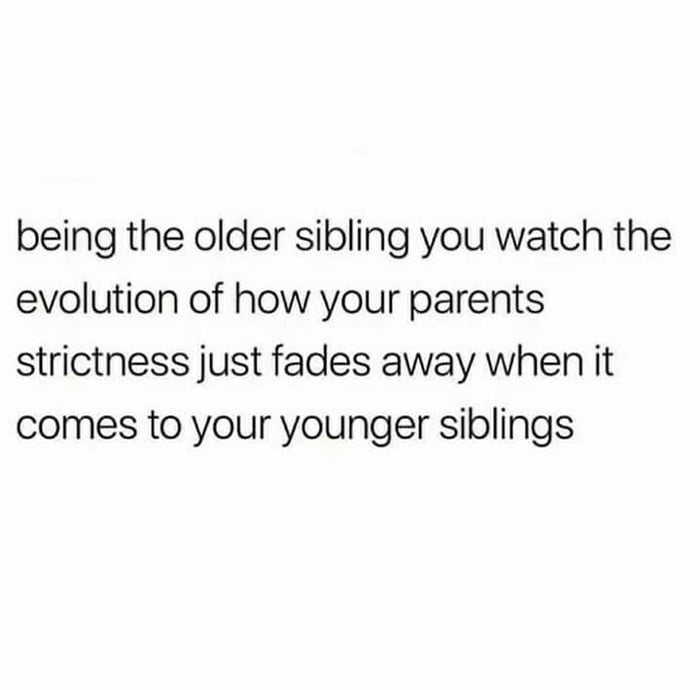 True millennials thats this so
