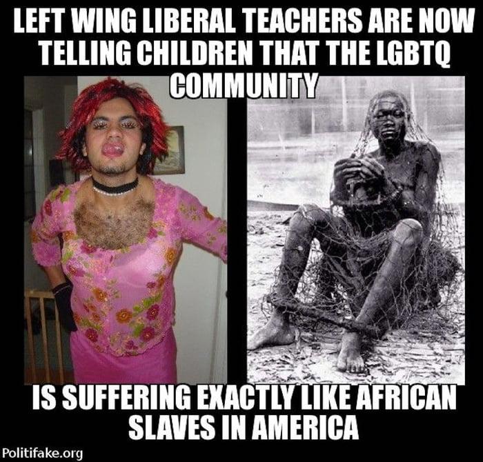 Resultado de imagem para left wing teachers