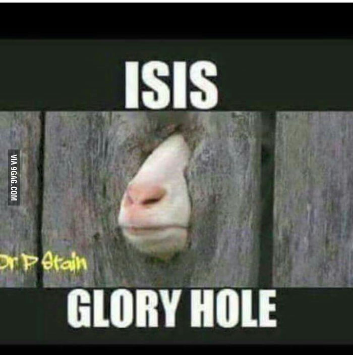 glory-holes-odna-na-vseh