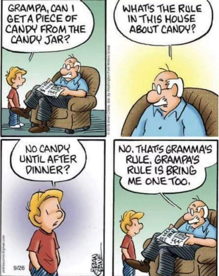 A Wholesome Boomer Comic 9gag See, rate and share the best boomer memes, gifs and funny pics. a wholesome boomer comic 9gag