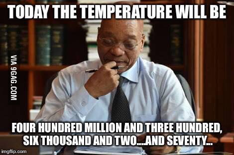 Funny Memes About Zuma : The president of south africa jacob zuma 9gag