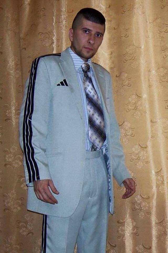 Adidas Tracksuit Wedding Online