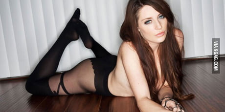 porno manga samantha bentley