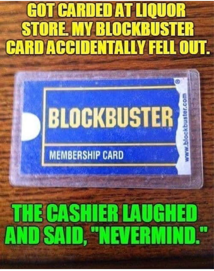 Pretty much the same as an ID. Haha.