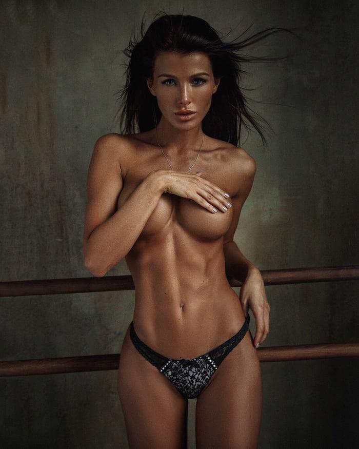 Skinny girls images, stock photos vectors