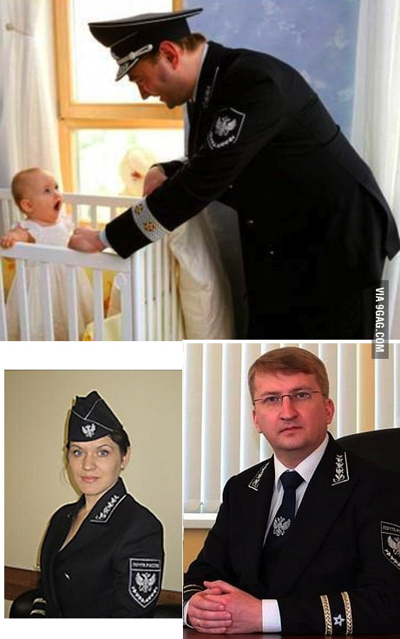 Ss uniforms nazi