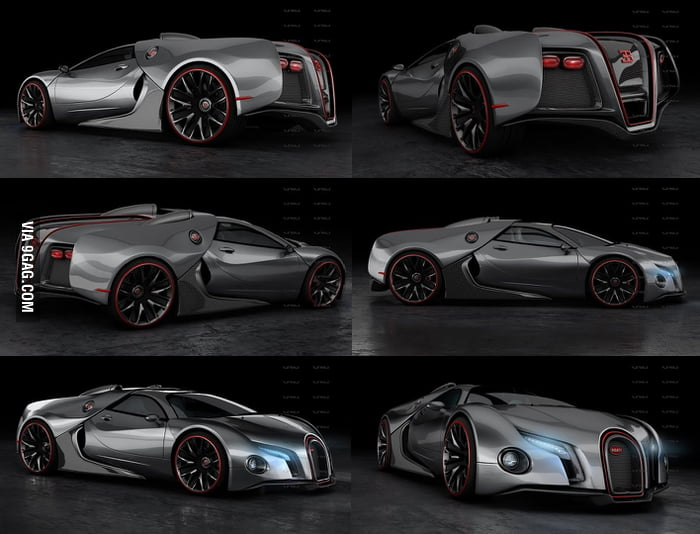 Worksheet. Concept art of the New Bugatti Chiron 2016  9GAG
